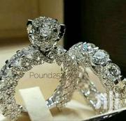 Classic Engagement Rings For Ladies | Jewelry for sale in Nairobi, Nairobi Central