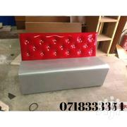 Beautiful Modern Quality Hotel/Bar/Nail Spa/Restaurant/Lounge Chair | Furniture for sale in Nairobi, Ngara