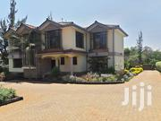 4 Bedroom House To Let With SQ Along Kiambu Road Near Quick Mart. | Houses & Apartments For Rent for sale in Nairobi, Nairobi Central