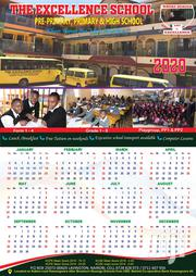 2020 CALENDARS | Other Services for sale in Nairobi, Nairobi Central