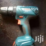 Cordless Drill | Electrical Tools for sale in Nairobi, Kilimani
