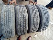225/65 R 17 Brigstone Tyres | Vehicle Parts & Accessories for sale in Nairobi, Ngara