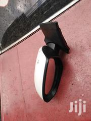 Demio New Side Mirror With Indicator | Vehicle Parts & Accessories for sale in Nairobi, Nairobi Central