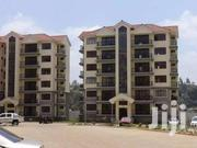 Excellent 3bedroom Apartment On Naivasha Road 55K | Houses & Apartments For Rent for sale in Nairobi, Mountain View