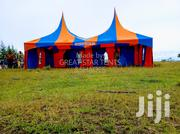 Tents And Shades At An Affordable Price | Party, Catering & Event Services for sale in Kisii, Kisii Central