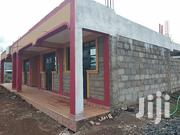 Business Spaces And Bedsitters For Rent | Houses & Apartments For Rent for sale in Kajiado, Ngong