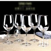 6 Pcs Wine Glass | Kitchen & Dining for sale in Nairobi, Nairobi Central