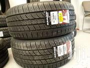 255/45/19 Radar Tyre's Is Made In Thailand | Vehicle Parts & Accessories for sale in Nairobi, Nairobi Central