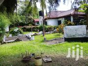 4 Bedrooms House In Watamu 200mtrs From Beach | Houses & Apartments For Sale for sale in Kilifi, Watamu