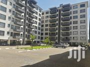 3 Bedroom Apartment To Let Along Kiambu Road.   Houses & Apartments For Rent for sale in Nairobi, Nairobi Central