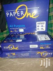Photocopy Papers | Other Services for sale in Kisii, Getenga