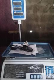 Brand New Weighing Scales | Store Equipment for sale in Nairobi, Nairobi Central