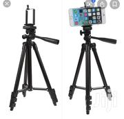 Professional Camera Tripod Stand Holder For Smart Phone For Samsung W | Accessories & Supplies for Electronics for sale in Nairobi, Nairobi Central
