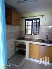 Two Br Imara Daima 30k | Houses & Apartments For Rent for sale in Nairobi, Imara Daima