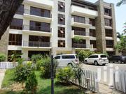 GULF LINKS 3 BEDROOM PLUS SQ NYALI, MOMBASA | Houses & Apartments For Sale for sale in Mombasa, Mkomani