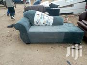 New Velvet Sofa Bed | Furniture for sale in Nairobi, Nairobi Central