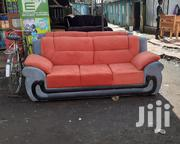 Five Seater Sofa Sets Velvet | Furniture for sale in Nairobi, Nairobi Central
