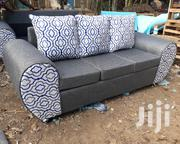 Five Seater Sofa Sets Juke Material | Furniture for sale in Nairobi, Nairobi Central