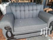 Five Seater Sofa Sets | Furniture for sale in Nairobi, Nairobi Central