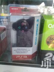 Ps3 Pad Original | Video Game Consoles for sale in Mombasa, Majengo
