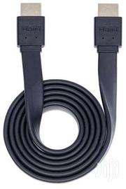 Long High Speed HDMI Cable | TV & DVD Equipment for sale in Nairobi, Nairobi Central