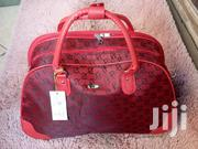 New Travelling Duffle Bags | Bags for sale in Nairobi, Nairobi Central