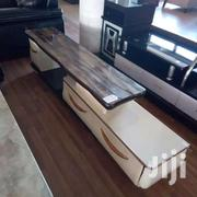 Marble Top Tv Stand | Furniture for sale in Nairobi, Embakasi
