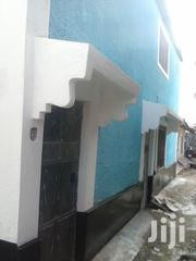 House For Sale, Mtopanga   Houses & Apartments For Sale for sale in Mombasa, Bamburi