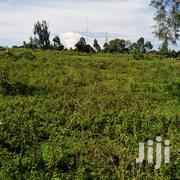 Chiga 7 Acres for Sale | Land & Plots For Sale for sale in Kisumu, Central Kisumu
