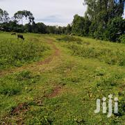 Chulaimbo 3/4 Acres for Sale | Land & Plots For Sale for sale in Kisumu, Central Kisumu