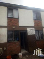 BURUBURU 3bedroom Maisonette With Title Deed , Stone Fence | Houses & Apartments For Sale for sale in Nairobi, Harambee