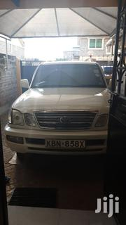 Car Hire Sirvices | Automotive Services for sale in Nairobi, Nairobi Central