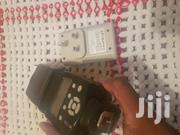 Youngnuo Yn560-iv Speedlite | Photo & Video Cameras for sale in Mombasa, Bamburi