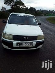 Probox On Sale | Cars for sale in Kisii, Monyerero
