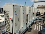 Refrigeration And Airconditioning Services   Repair Services for sale in Nairobi, Nairobi Central