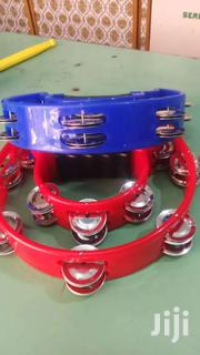 Tabrine Modern Shakers | Musical Instruments & Gear for sale in Nairobi, Nairobi Central