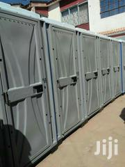 Mobile Toilets   Building Materials for sale in Nairobi, Nairobi Central