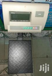 Original Weighing Scales Available | Store Equipment for sale in Nairobi, Nairobi Central