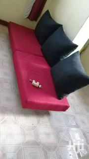 Cushioning Solutions @Dre | Furniture for sale in Nairobi, Nairobi Central