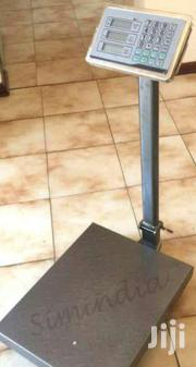 300kgs Genuine Weighing Scales | Store Equipment for sale in Nairobi, Nairobi Central