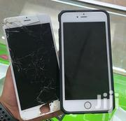 Get Your Phone Fixed | Repair Services for sale in Nairobi, Nairobi Central