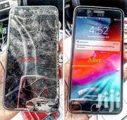 Mobile Phones Services | Repair Services for sale in Nairobi, Nairobi Central