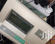 Weighing Scale Machine A12 Series | Store Equipment for sale in Nairobi, Nairobi Central