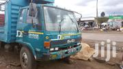 Isuzu Ftr 12 Cabin | Vehicle Parts & Accessories for sale in Nakuru, Nakuru East