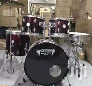 Gemini Full Drumset | Musical Instruments for sale in Nairobi, Nairobi Central