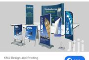 Banner Printing High Quality Full Color | Other Services for sale in Nairobi, Nairobi Central