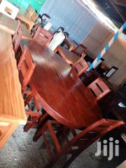 Dining Table | Furniture for sale in Nairobi, Ngando