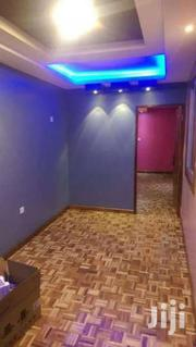 Container For Sale | Commercial Property For Sale for sale in Nairobi, Karen