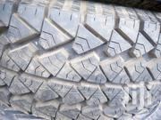 225/65r17 Petromax A/T Tyres | Vehicle Parts & Accessories for sale in Nairobi, Nairobi Central