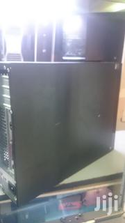 Desktop Computer 4GB Intel Core i5 HDD 250GB | Laptops & Computers for sale in Kisumu, Migosi